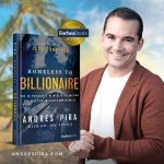 Homeless to Billionaire | My 18 Principles