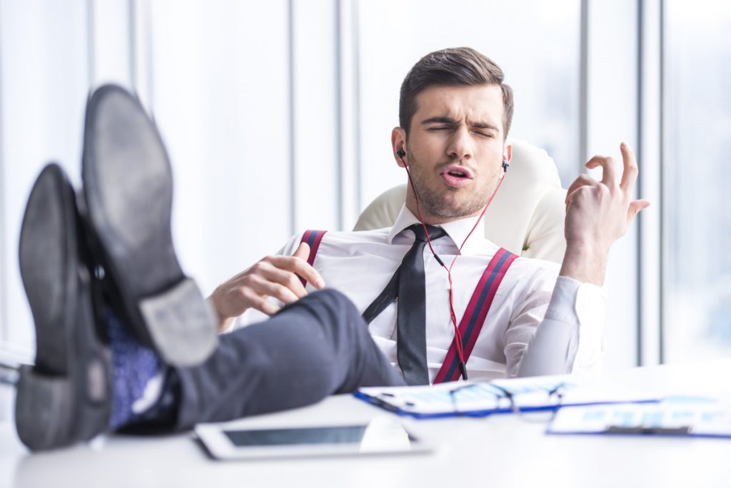 Efficient Meetings Last 30 Minutes or Less